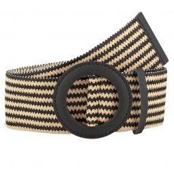 Τσαντάκι clutch στρογγυλό ( διάμετρος 15 cm   extra αλυσίδα 120cm ... 022f2f39498