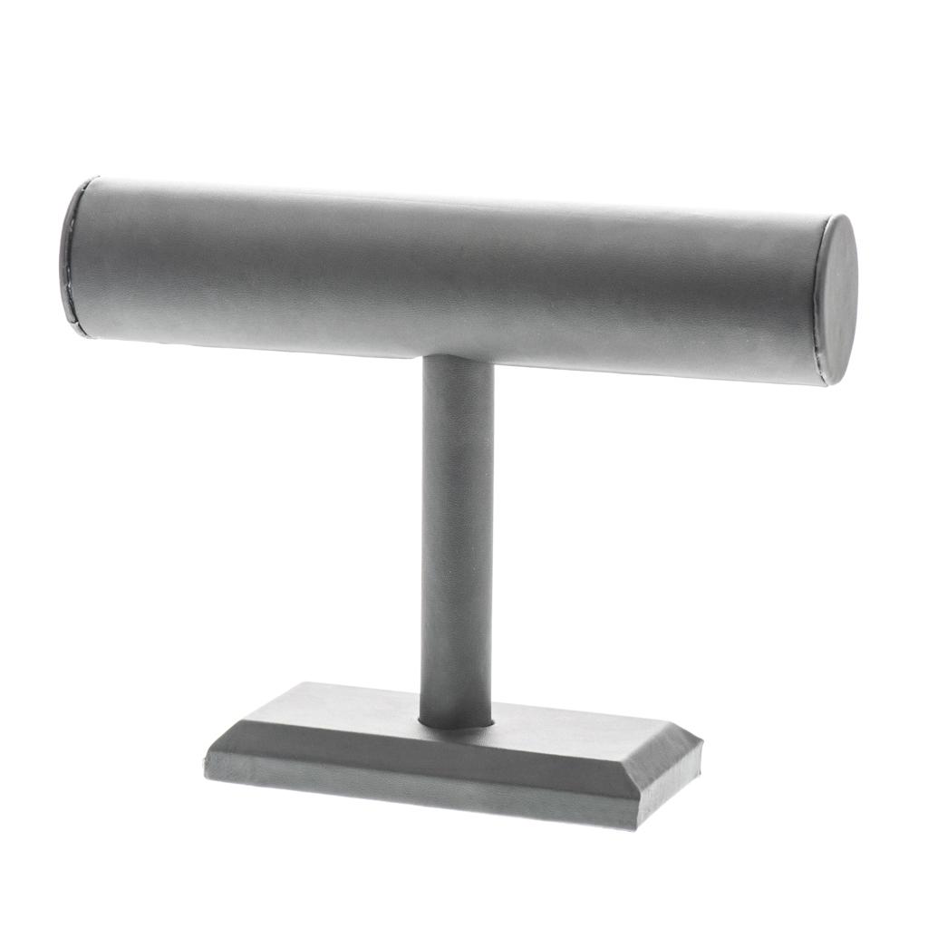 ΒΡΑΧΙΟΛΙΕΡΑ ΜΟΝΗ PU 24CM X 18CM