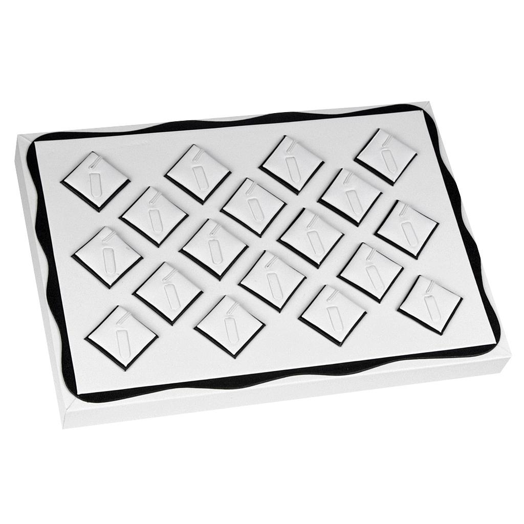 ΔΑΧΤΥΛΙΔΙΕΡΑ 18 ΘΕΣΕΩΝ