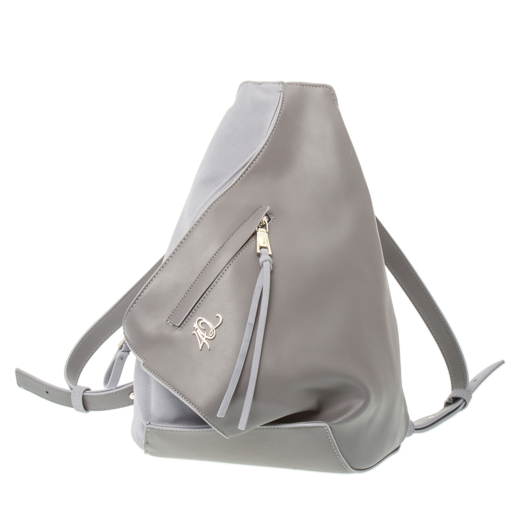 e6b9107c29 Τσάντα πλάτης μάρσιπος